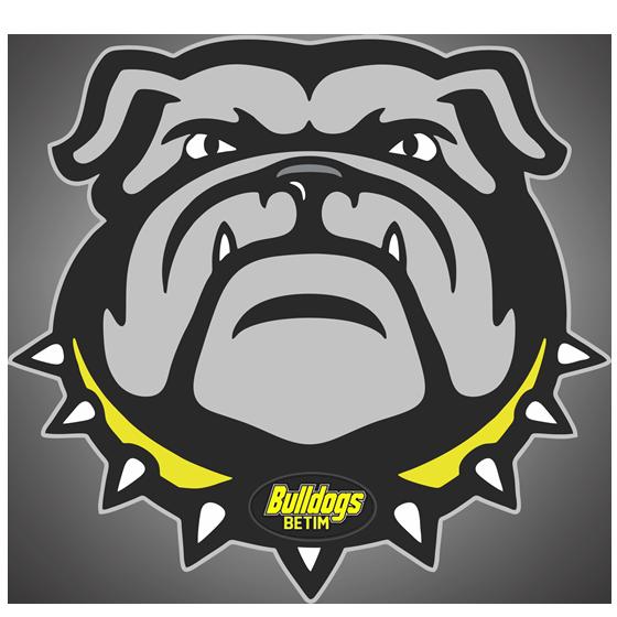 Betim Bulldogs