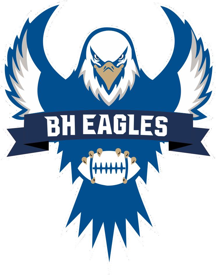 BH Eagles