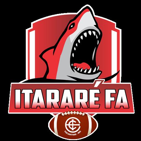 Itararé FA