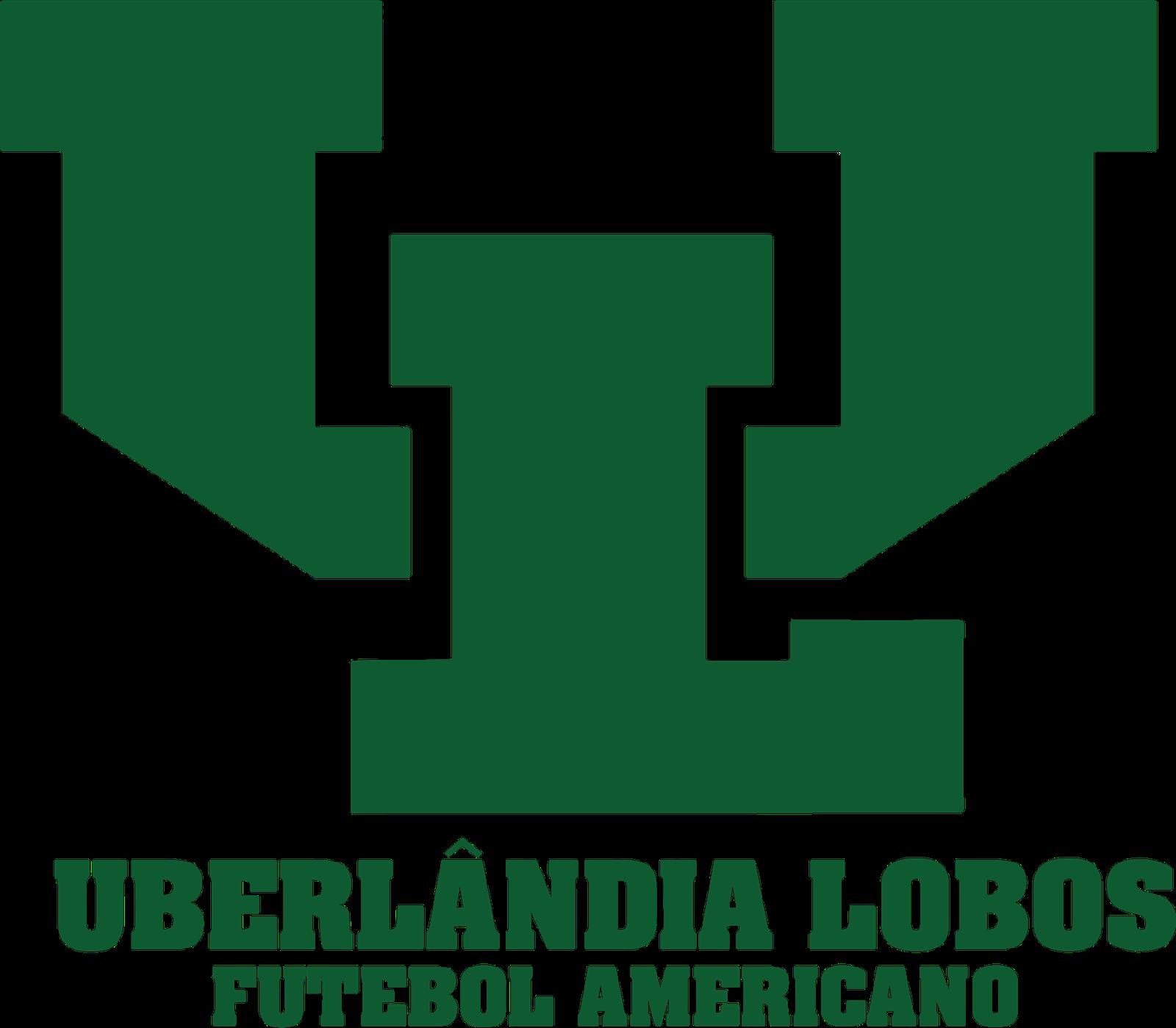 Uberlândia Lobos